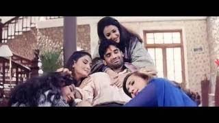 Ishe Samjho Na Rakhi Ka Taar Bhaiya (Raksha Bandhan DJ Song) DJ Akash AkG Pratapgarh DJ Ankit AkN PrayagRaj(DjFaceBook.IN).mp3