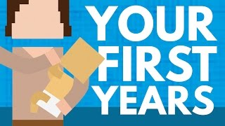 Download Just How Important Is The First Year Of Your Life? Video