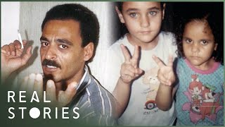 The Price Of Honor (Crime Documentary) - Real Stories