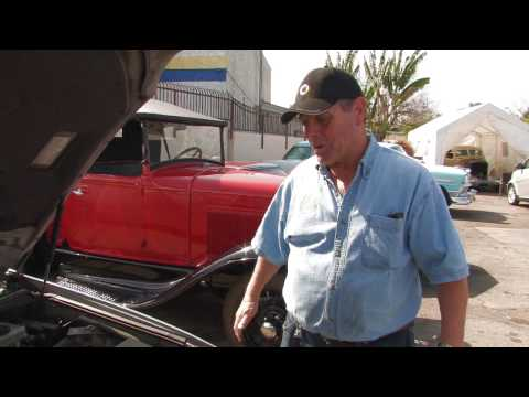 Troubleshooting Car Problems : How to Diagnose Power Steering Problems