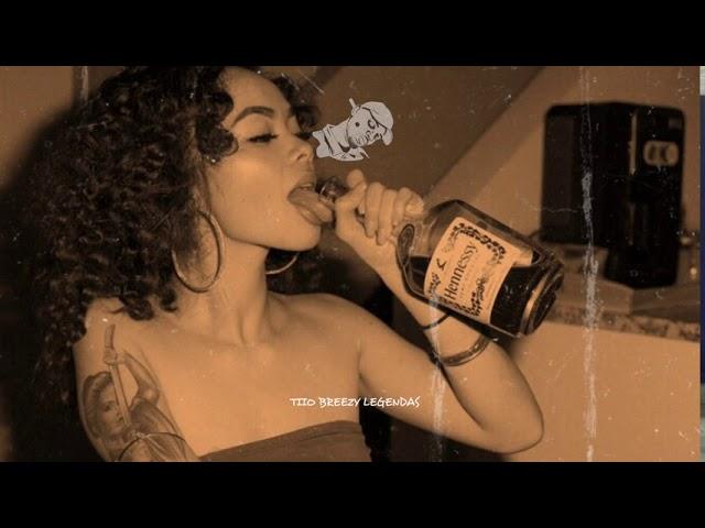Drake - Fire & Desire