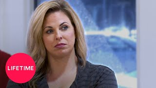 Dance Moms: NO ONE Is Happy with the Solos (Season 7 Flashback) | Lifetime
