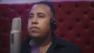 Aziz Laminé - Ghir Nsay ( Exclusive Music Vidéo) | 2018 |(فيديو كليب حصريا )عزيز لمين - غير نساي