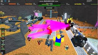 Red And Blue Base Wars Paintball Mask Roblox Wikia Chat Breaking Roblox Copy And Paste