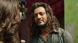 Riteish Deshmukh's Comedy Scenes !!!