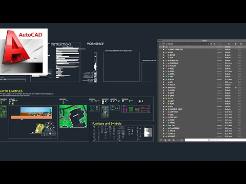 Autocad Scaling Millimetre to Metre