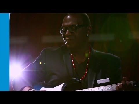 HSN | Randy Jackson | True Faith Collection promo