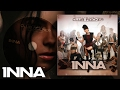 Inna Moon Girl Official Audio
