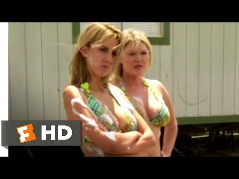 Xxx Mp4 Sex Pot 2008 Bikini Car Wash Scene 2 6 Movieclips 3gp Sex