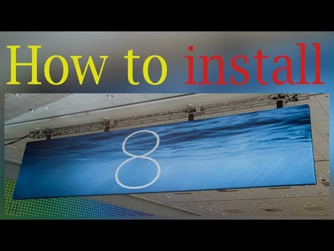 How to get iOS 8 Beta 1 Now! [iPhone, iPad, iPod Touch]