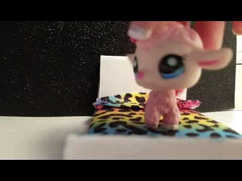 Lps: Songs in real life!