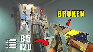 *NEW* WARZONE BEST HIGHLIGHTS! - Epic & Funny Moments #341