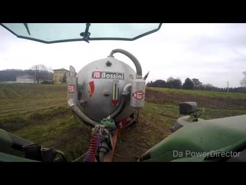 new holland t6070 cab view