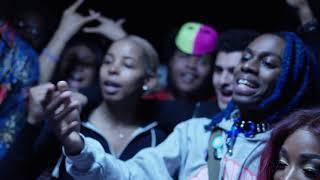 @TisaKorean - Crash The Party (partygeeked) 🧼🧼🧼