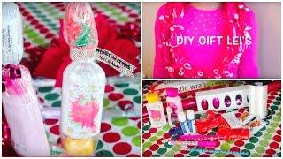 DIY CHRISTMAS GIFTS: HAWAIIAN CANDY/GIFT LEI FOR FAMILY, FRIENDS & TEACHERS!