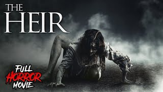 The Heir - Free Horror Movies by Midnight Releasing