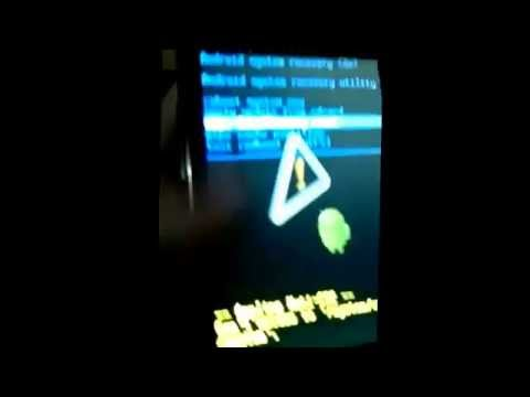 HOT HD !!! How to install android 2.3.6 version on Galaxy Ace gt s5830