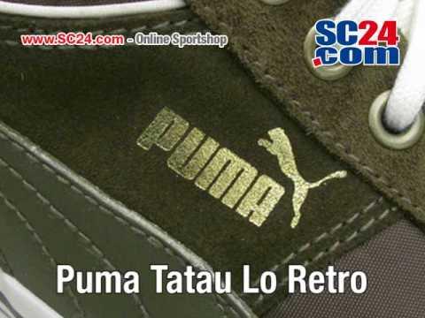 PUMA Desierto Sneaker L SKU 8751267 - Puma Tatau Fur Boots - Mens f1813b6b0