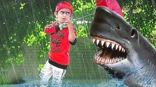 छोटू की लाल छतरी | CHOTU KI LAAL CHATRI | Khandesh Hindi Comedy | Chotu Comedy Video