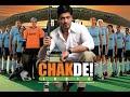 Maula Mere Lele Meri Jaan Chak De India With Lyrics By Prave