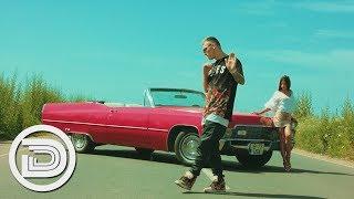 Doddy - Haz de Necaz (feat. iLo)   Official Video