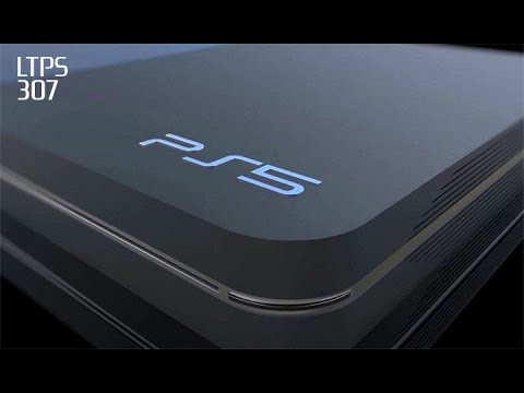 Sony may let you sell digital PS5 games with new patent using Blockchain. - [LTPS #307]