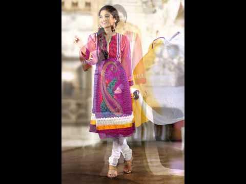 Readymade salwar kameez,Readymade churidar,Buy readymade salwar kameez online,Online salwars