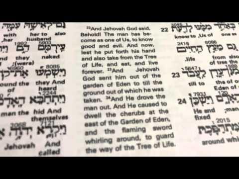 Rose Glen North Dakota ⁓ Try These Biblical Hebrew