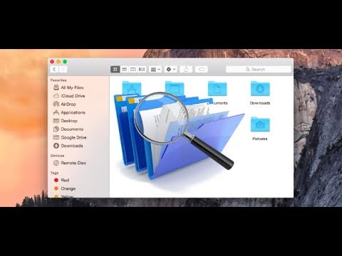 How to Find Duplicate and Similar Files On Your Mac