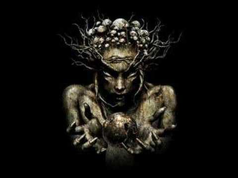 Astrix - Eye to Eye