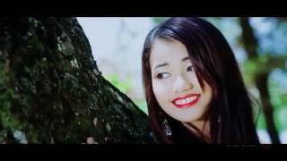 Manipuri Song  Thmoise kayada ngaoraba  Ferdinand Yurembam