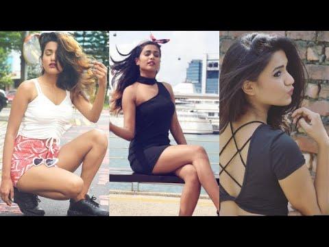 Xxx Mp4 Gima Ashi TikTok Videos Amp Garima Chaurasia Best TikTok Musically Videos 3gp Sex