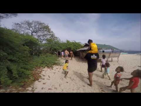 Ultimate Adventure Tour in Palawan - Expedition between El Nido and Coron