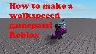Roblox Walkspeed Videos 9tubetv - roblox walkspeed bypass