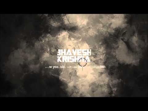 Bhavesh Krishna's New Intro