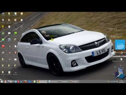 Windows 8 Desktop Wallpaper Shuffle Automatically