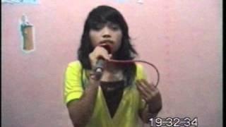 Nc Video Clip 12