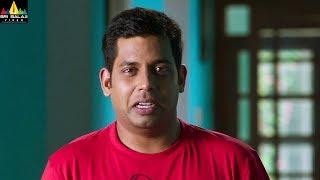 Raja Meeru Keka Movie Hemanth and Noel Comedy   Latest Telugu Scenes   Sri Balaji Video