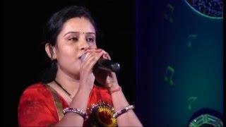 Pankh Hote To Ud Aati Re - Raina sharma - Kala Ankur Ajmer