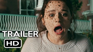 Wish Upon Trailer #1 (2017) Joey King Horror Movie HD
