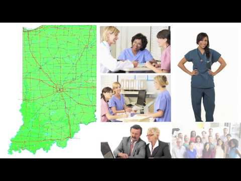 Homecare Software Customized for Indiana Agencies