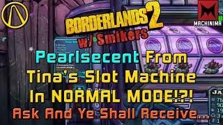 Borderlands 2 | Farming the Seraph Vendors - PakVim net HD