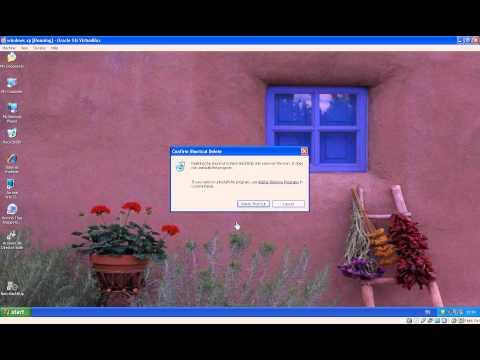 Backup si restaurare Windows Xp