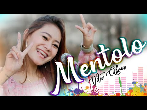 Download Lagu Vita Alvia Mentolo Mp3