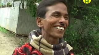 আমার নাম দুলাভাই Vadaima Koutuk Amar Naam Dulavai , New Bangla Comedy 2017