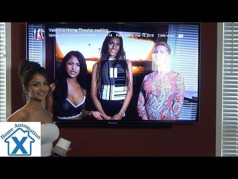 Chromecast and Google Home TV Setup Review