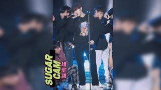 [슈가캠] 김재환(Kim Jae-hwan) '2019 리베카'♪ 슈가맨3(SUGARMAN3) 2회