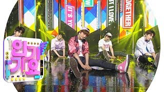 Download TXT(투모로우바이투게더) - CROWN(어느날 머리에서 뿔이 자랐다) @인기가요 Inkigayo 20190324 Video