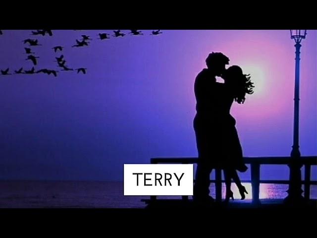 Terry - Kaulah Segalanya