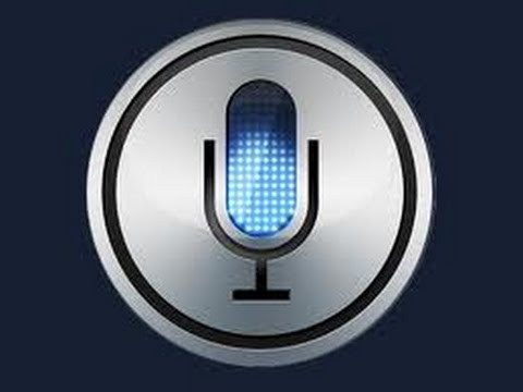 How to Change the Color of Siri on iPhone 4S